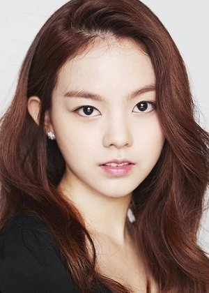 Yoo Hye In in Replaylist Korean Special (2018)