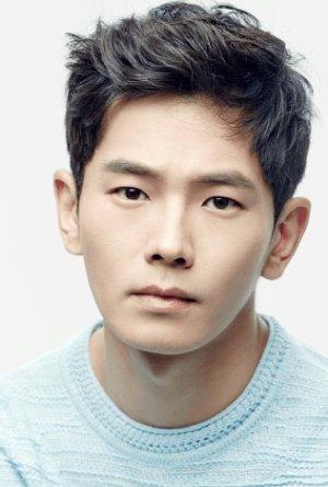 Jung Shik Song