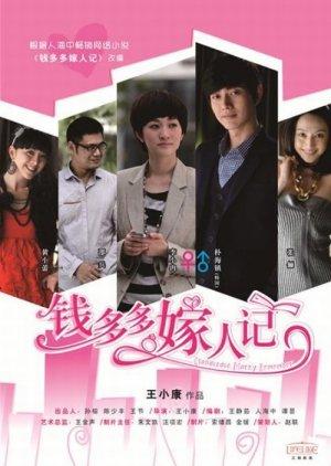 Qian Duo Duo Marry Remember