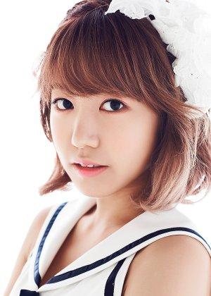 Kim Nam Joo in Detective Alice Korean Drama (2015)