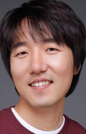 Dong Joo Oh