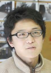 Kanezaki Ryosuke in Keiji 7-nin Season 3 Japanese Drama(2017)