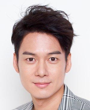 Sung Min Kang