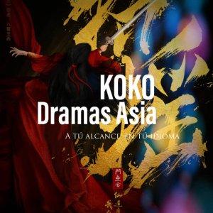 Koko Dramas Asia