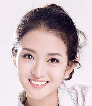 Meng Qin Chen
