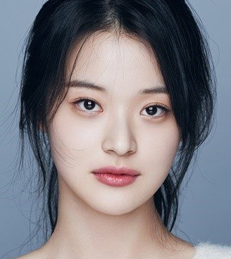 Shin Do Hyun in The Banker Korean Drama (2019)