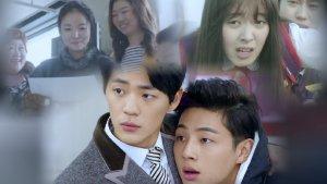 Top 10 Dramas Especiales