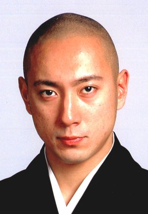 Takatoshi  Horikoshi