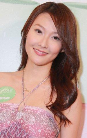 Ching Kok Leung