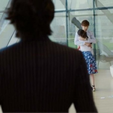 Fated to Love You Episode 6