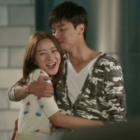 Marriage, Not Dating Episode 7