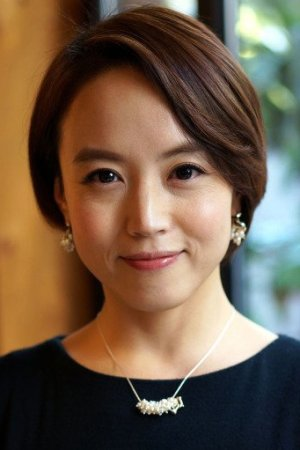 Ae Kyeong (Drama City: What Should I Do?)
