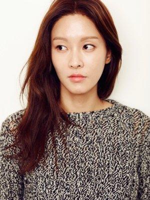 So Hee Hwang