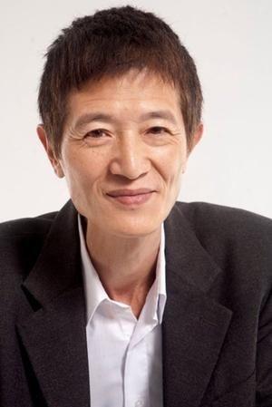 Bo Zheng Chen
