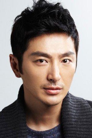 Tae Joon Ryu