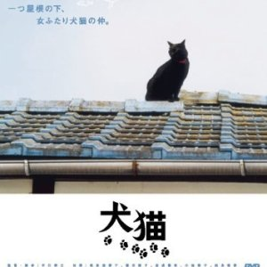 Dogs & Cats (2004) photo