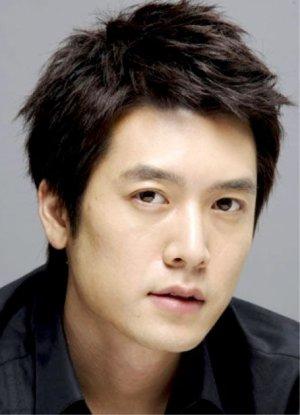 Hyun Jae Jo