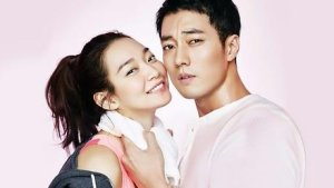Amyy's Top Ten Korean Rom-Coms Of All Time!