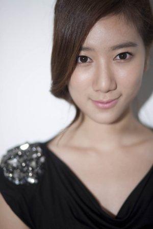 Seon Young Jang