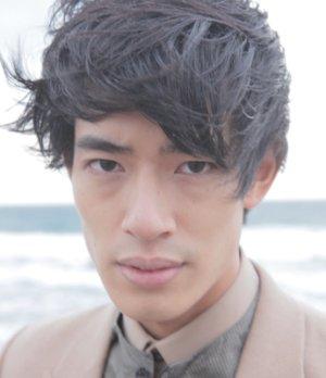 Ayumu Nakajima