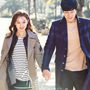 One Sunny Day Episode 1