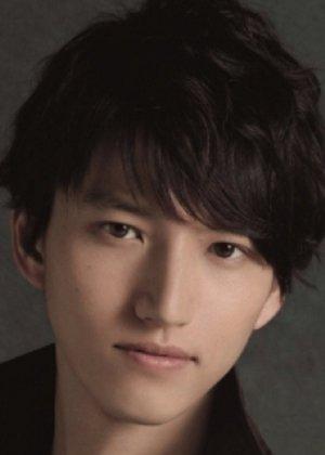 Taguchi Junnosuke in Kyou wa Kaisha Yasumimasu Japanese Drama (2014)