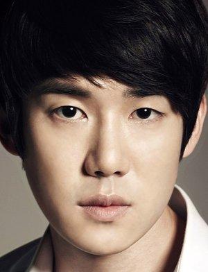 Yun Suk  Ahn