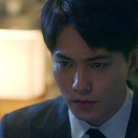 That Man Oh Soo Episode 9