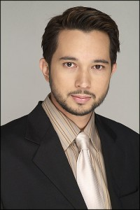 Bobby Andrews in Got to Believe Philippines Drama (2013)