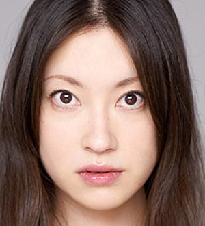Seki Megumi in Dinner Japanese Drama (2013)