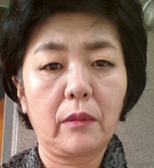 Choo Wol Kim
