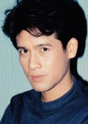 Likit Ekmongkol in Reun Manut Thai Movie (1988)