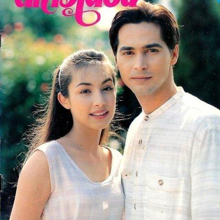 Sa Kao Duen (1995) photo
