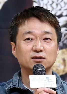 Kim Hyung Shik in Sign Korean Drama(2011)