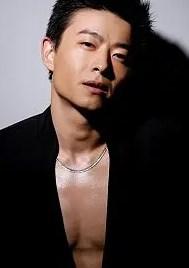 Li Huai Long in Search Path Chinese Drama (2013)