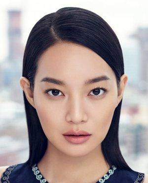 Min Ah Shin