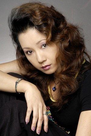 Yan Mei Wang
