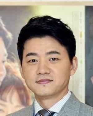 Seung Soo Kim