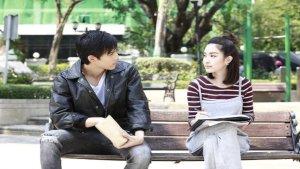 Drama Review: Cheewit Puer Kah Huajai Puer Tur