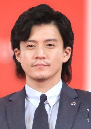 Kamakura dono no 13-ri