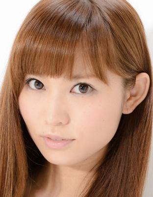 Ichikawa Yui in Traces of Sin Japanese Movie (2017)