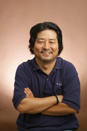 Yong Gu Do