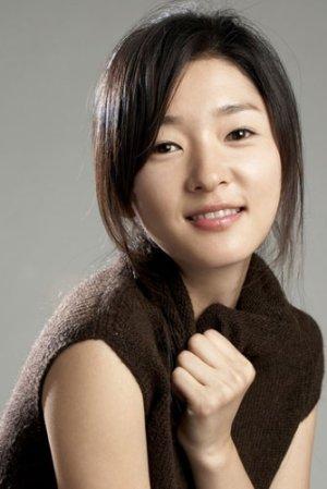 Soo Yeon Cha