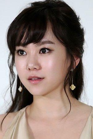 Ji-min Kwak naked 6