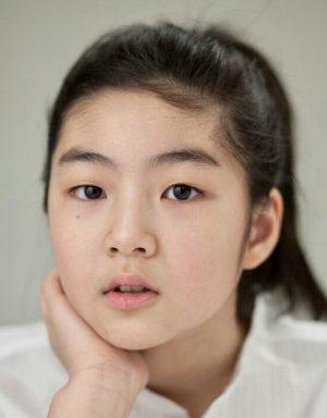 Hye In Seol