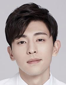 Allen Deng (邓伦) - MyDramaList