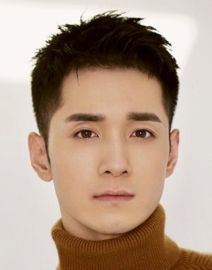 Feng Tian He