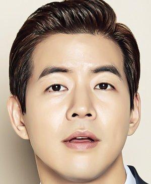 Sang Yoon Lee