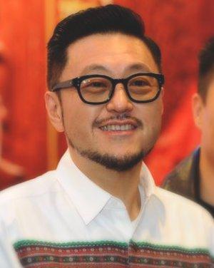 Tak Chiu Kok