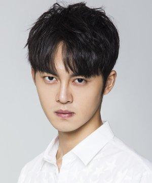 Cheng Xun Xie